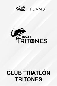club-tritones