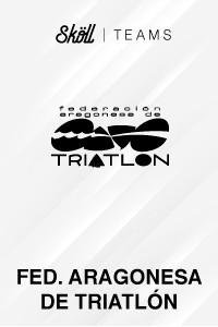 Federación Aragonesa Triatlón