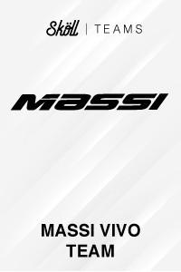Massi Vivo Team