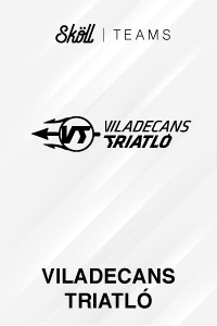 Viladecans Triatlo