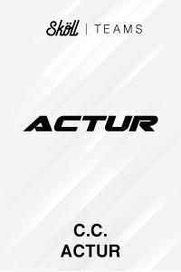 Club Ciclista Actur