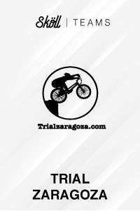 Trial Zaragoza