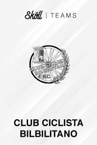 Escuela Bilbilitana Ciclista
