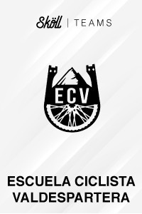 Escuela Ciclista Valdespartera