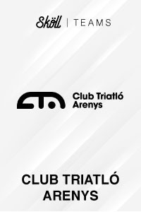 Club Triatló Arenys