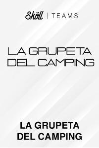 La Grupeta del Camping